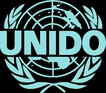 logo for Unido