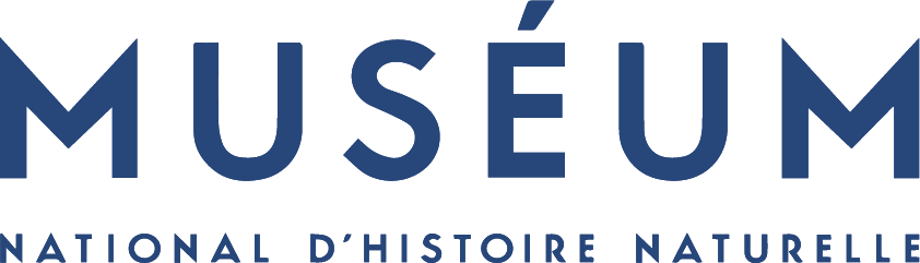 logo for Museum National D'Histoire Naturelle