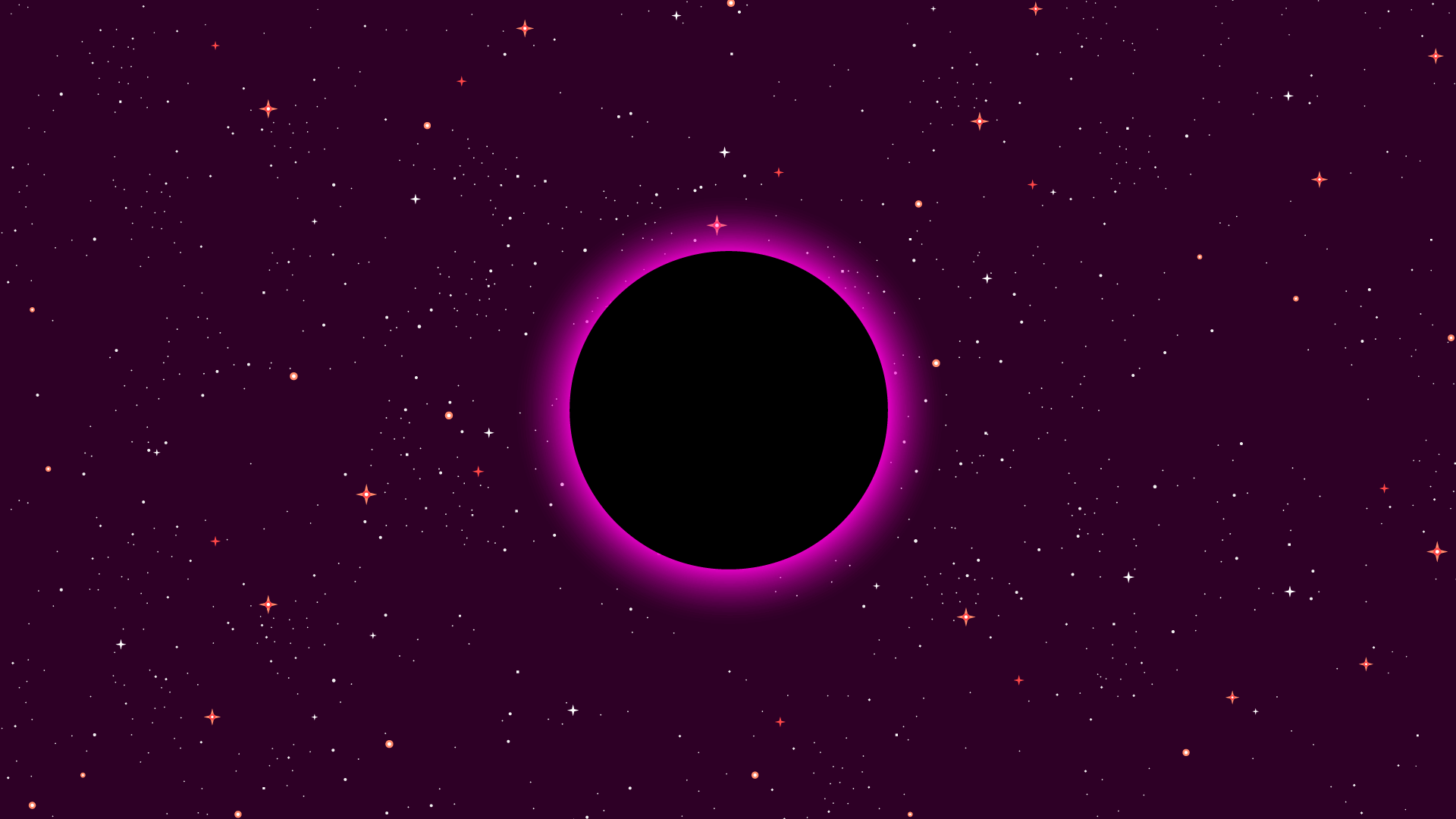 080_Website Project Black Holes_Kurzgesagt Header