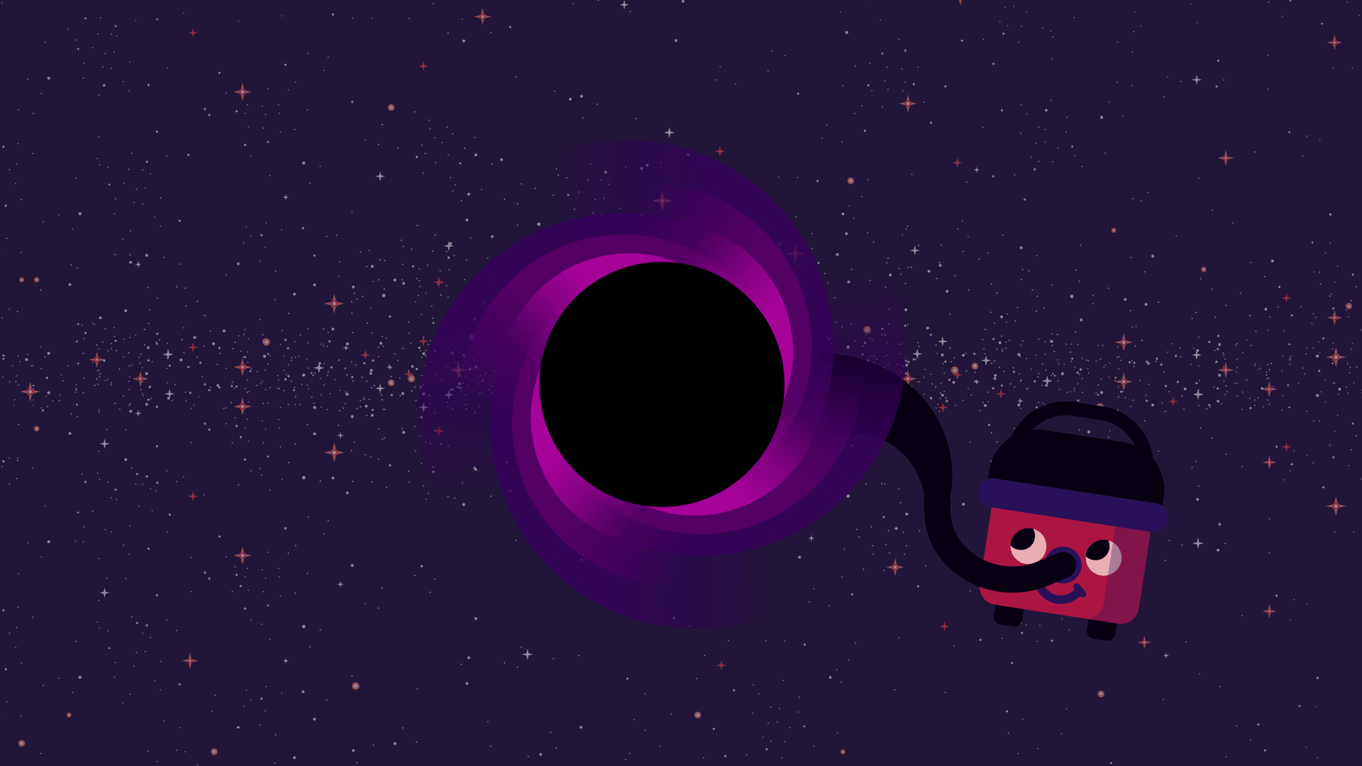 080_Website Project Black Holes_Kurzgesagt Project Pic 10