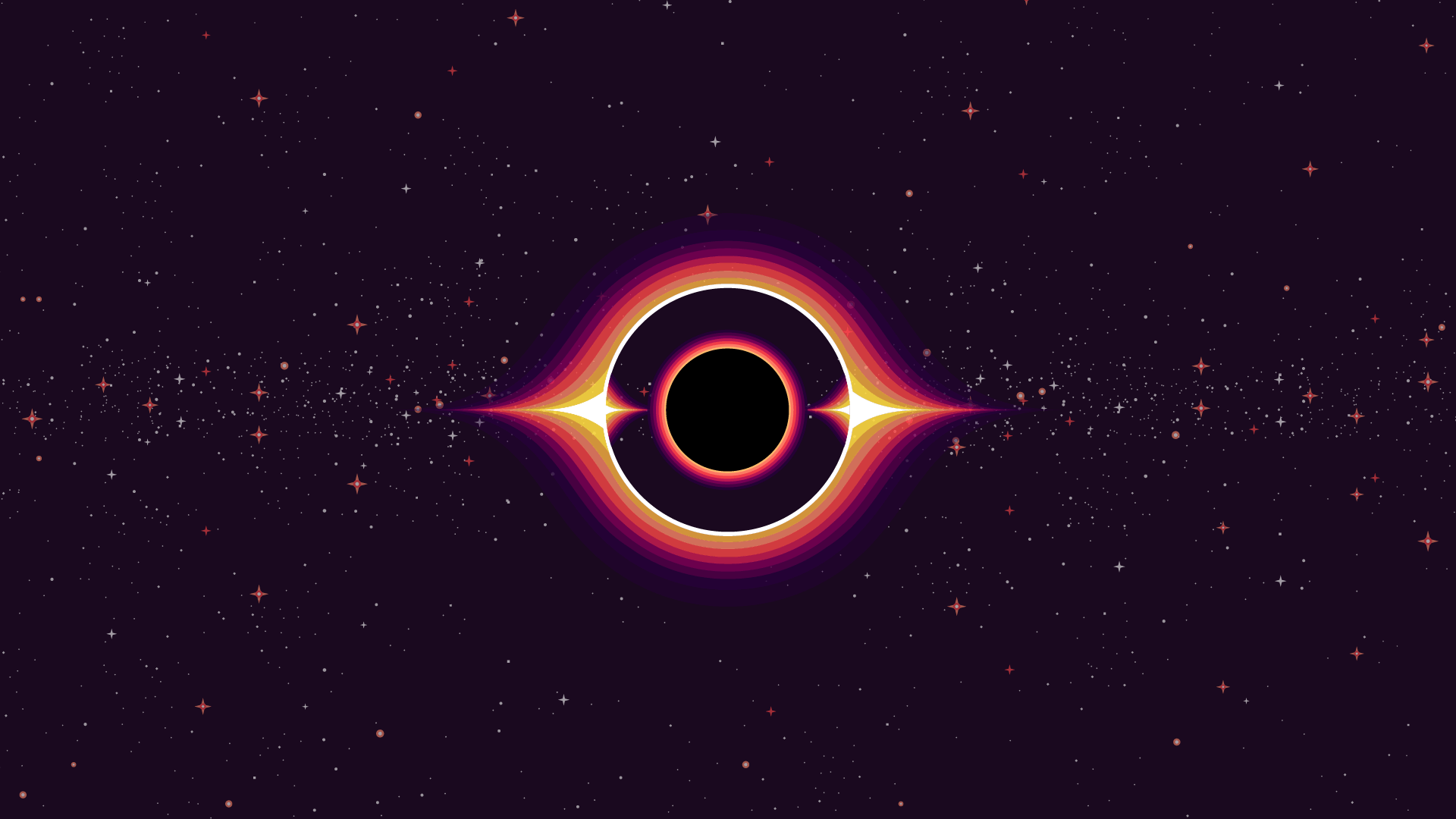 080_Website Project Black Holes_Kurzgesagt Project Pic 6