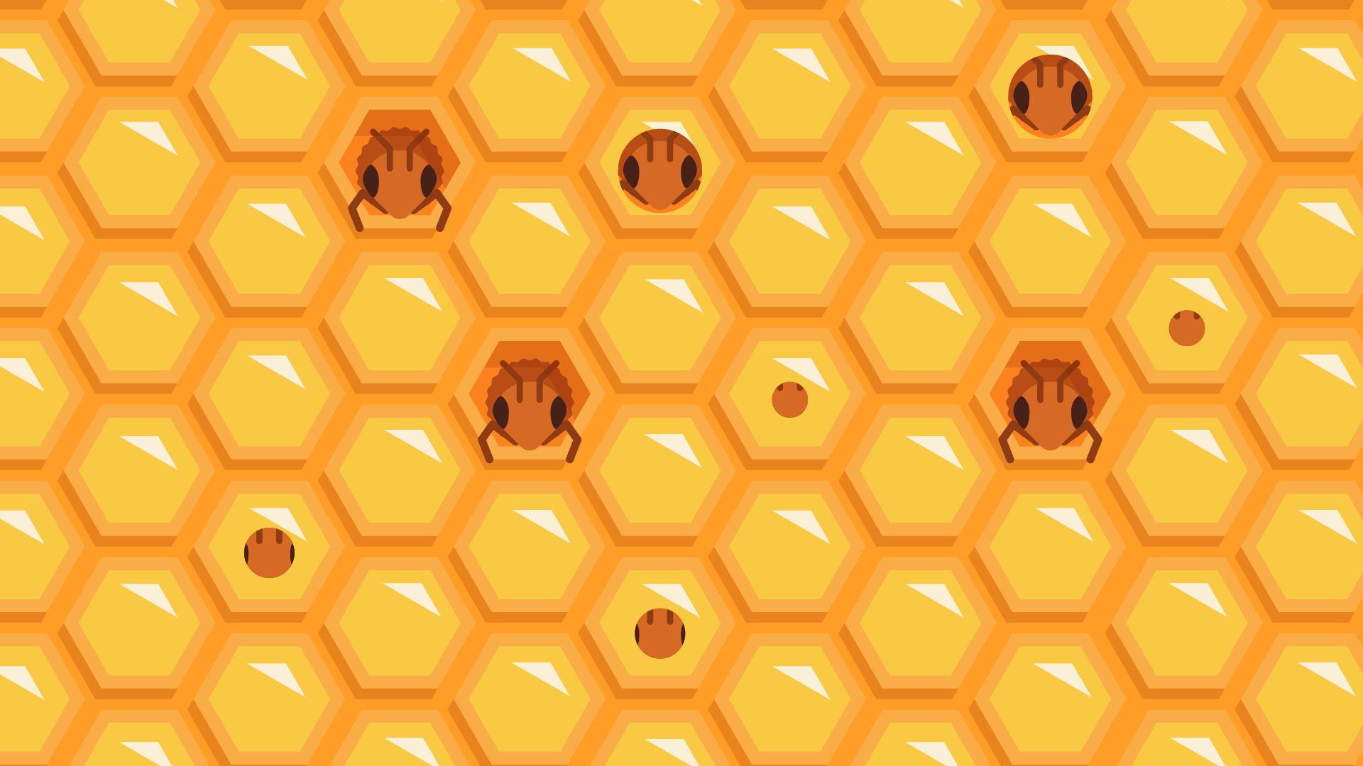 150_Death_of_Bees_Kurzgesagt Header