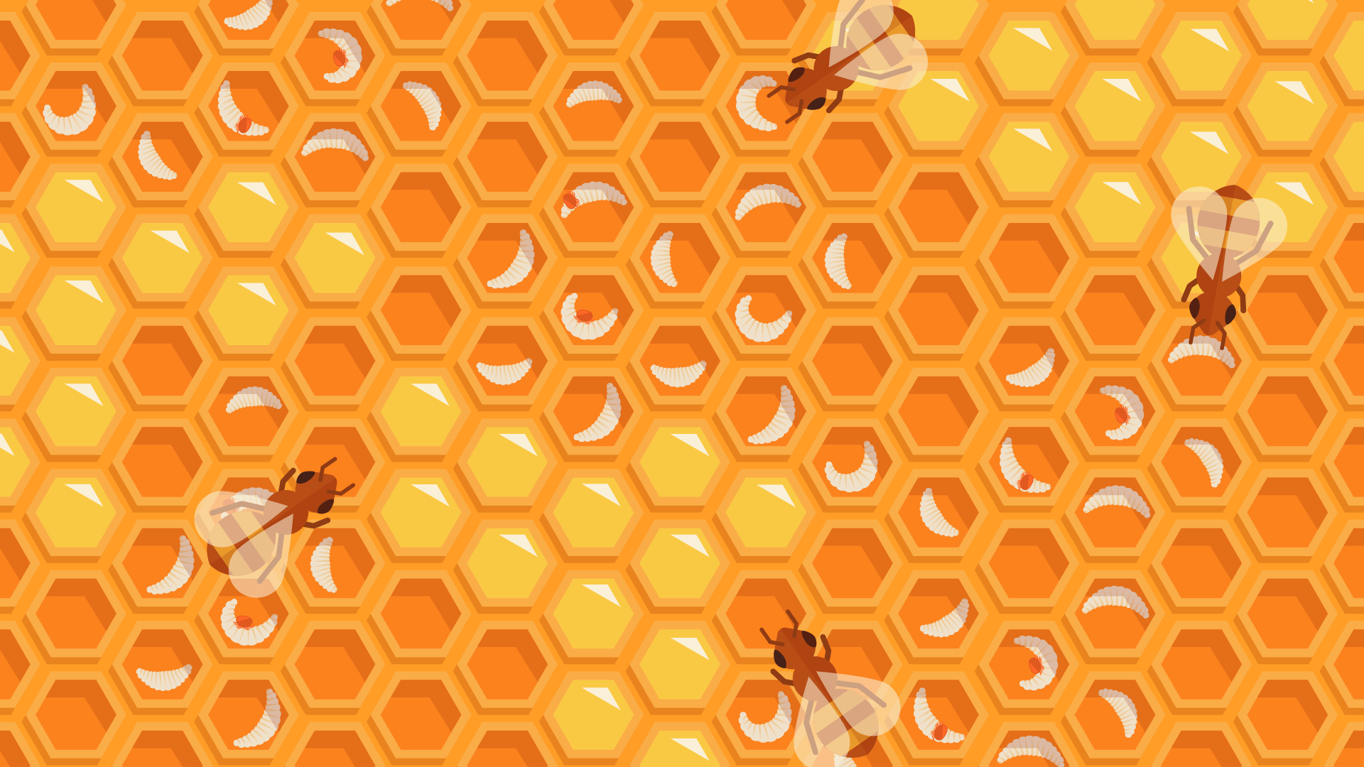 150_Death_of_Bees_Kurzgesagt Project Pic 8
