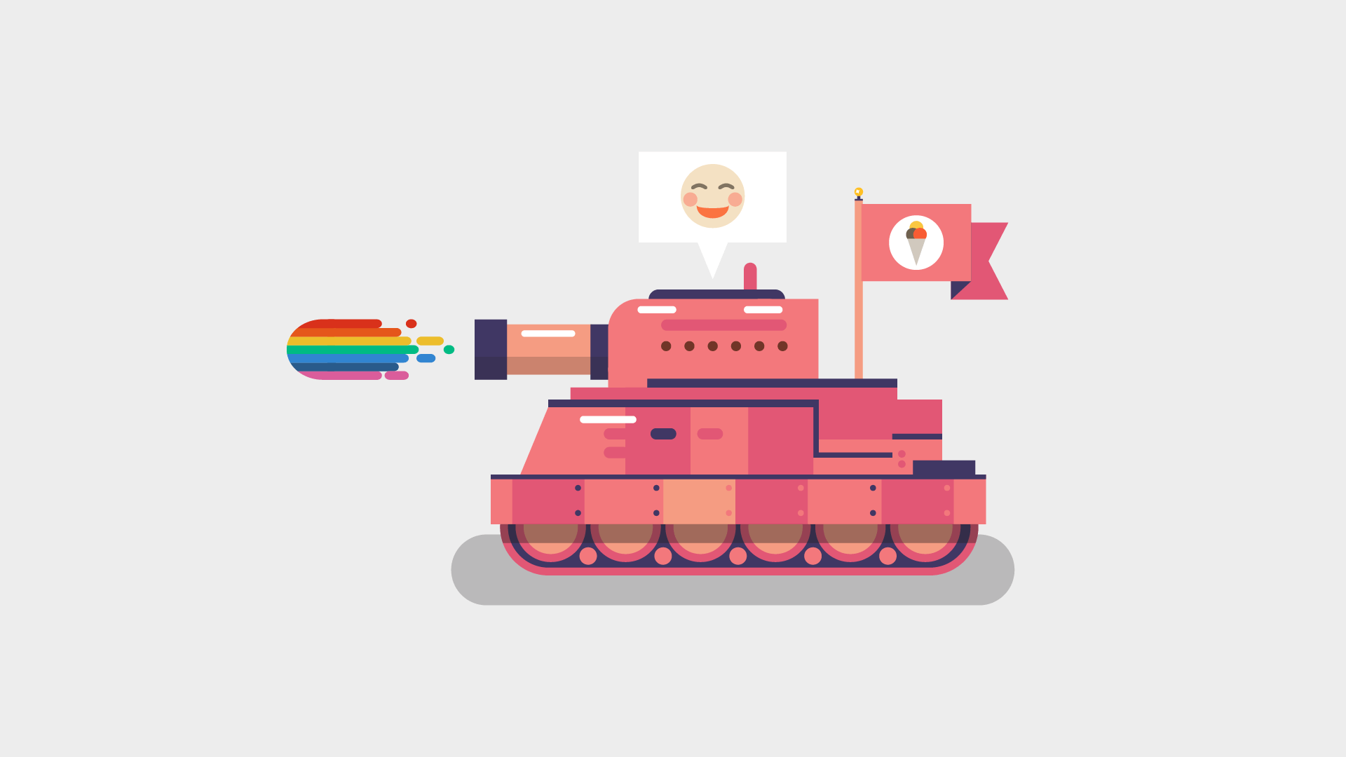 240_Is War Over_Kurzgesagt Header