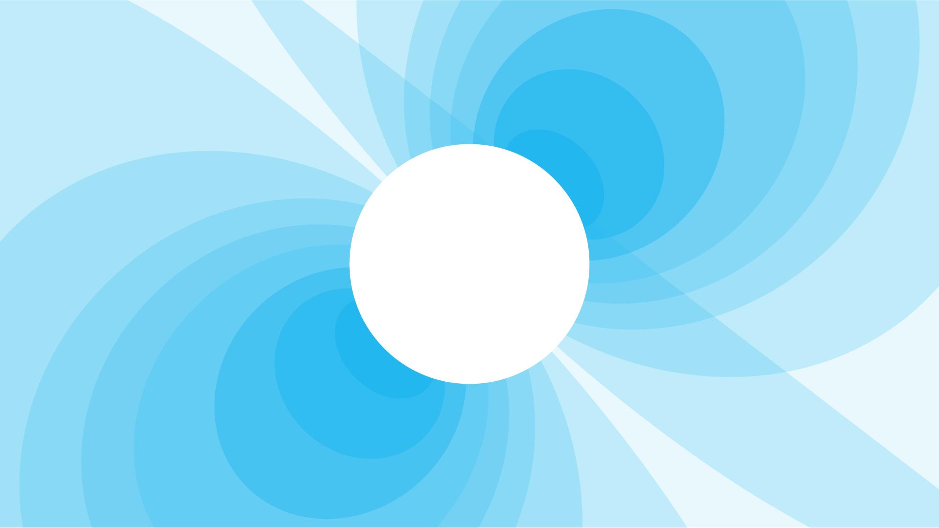 250_Neutron Stars_Kurzgesagt Project Pic 2