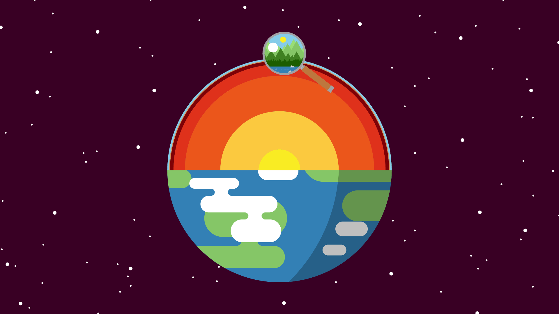 260_Planet Earth_Kurzgesagt Header