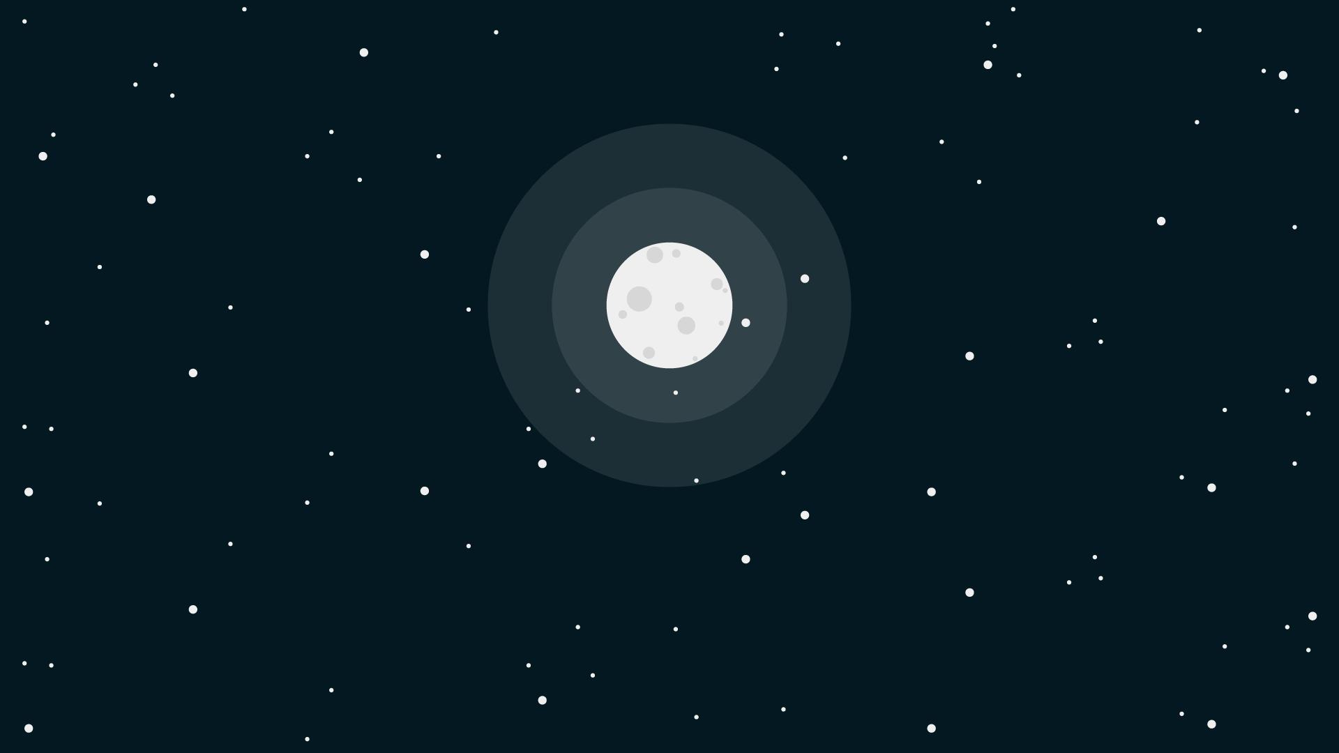 300_Moon May_Kurzgesagt Header