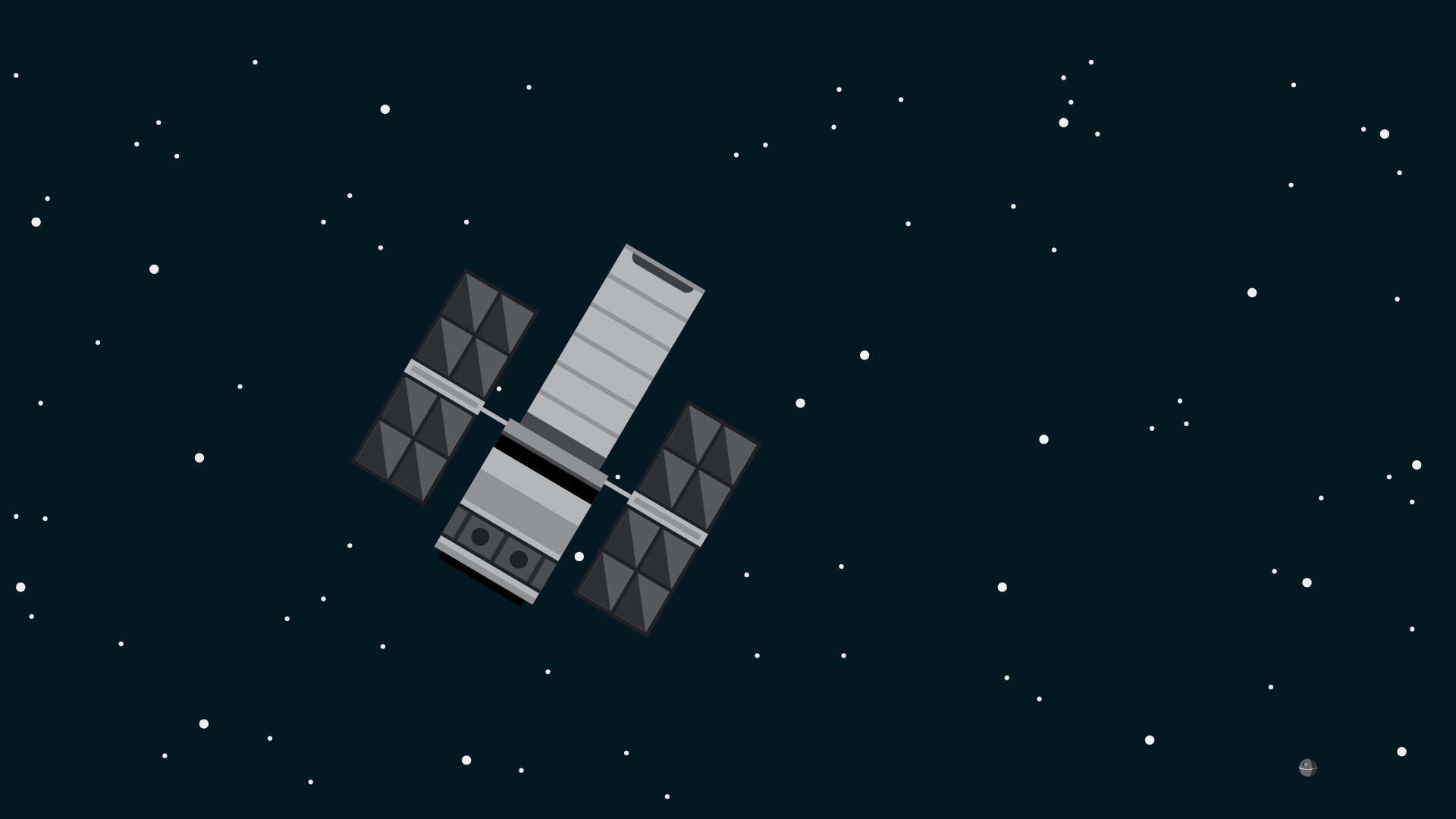 320_Big Bang_Kurzgesagt Project Pic 1