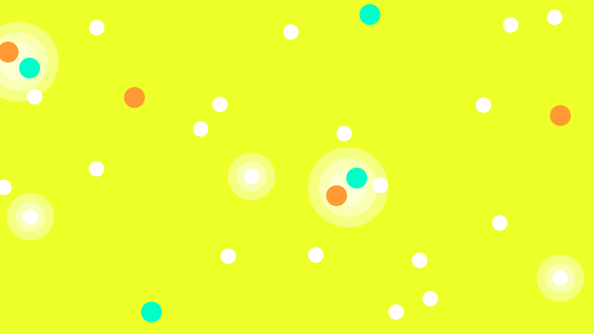 320_Big Bang_Kurzgesagt Project Pic 3