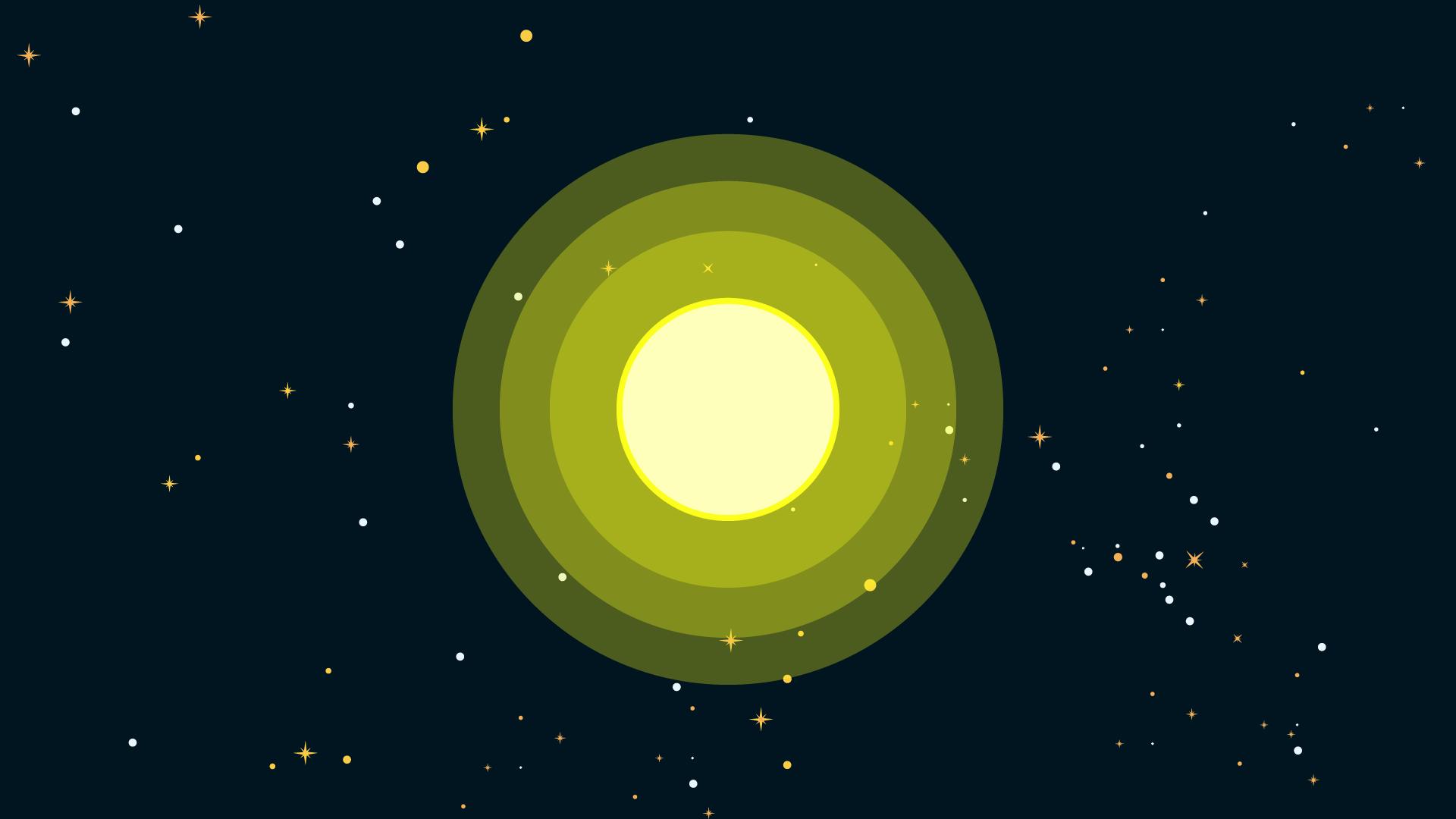 330_Destroy Universe_Kurzgesagt Header