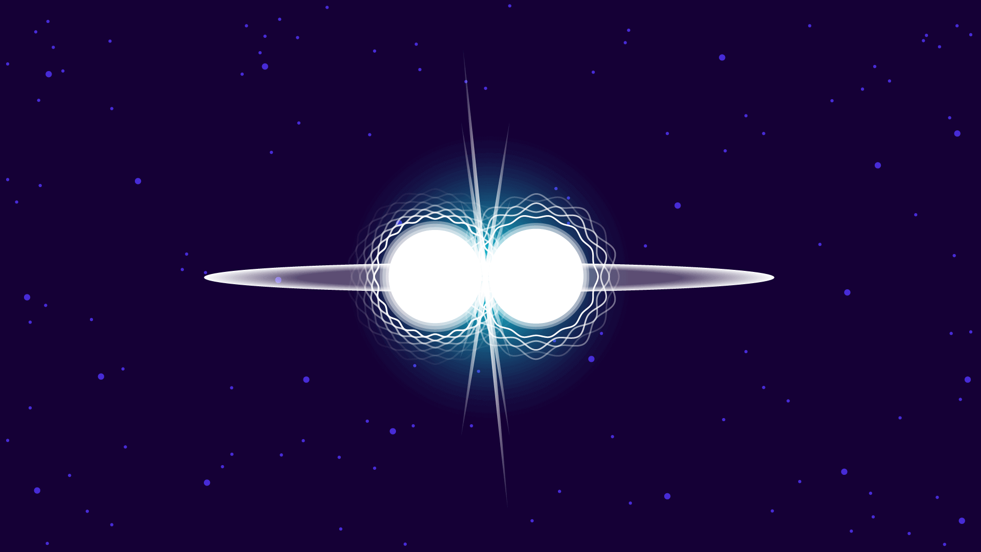 410_Gamma_Ray_Burst_Kurzgesagt Project Pic 4