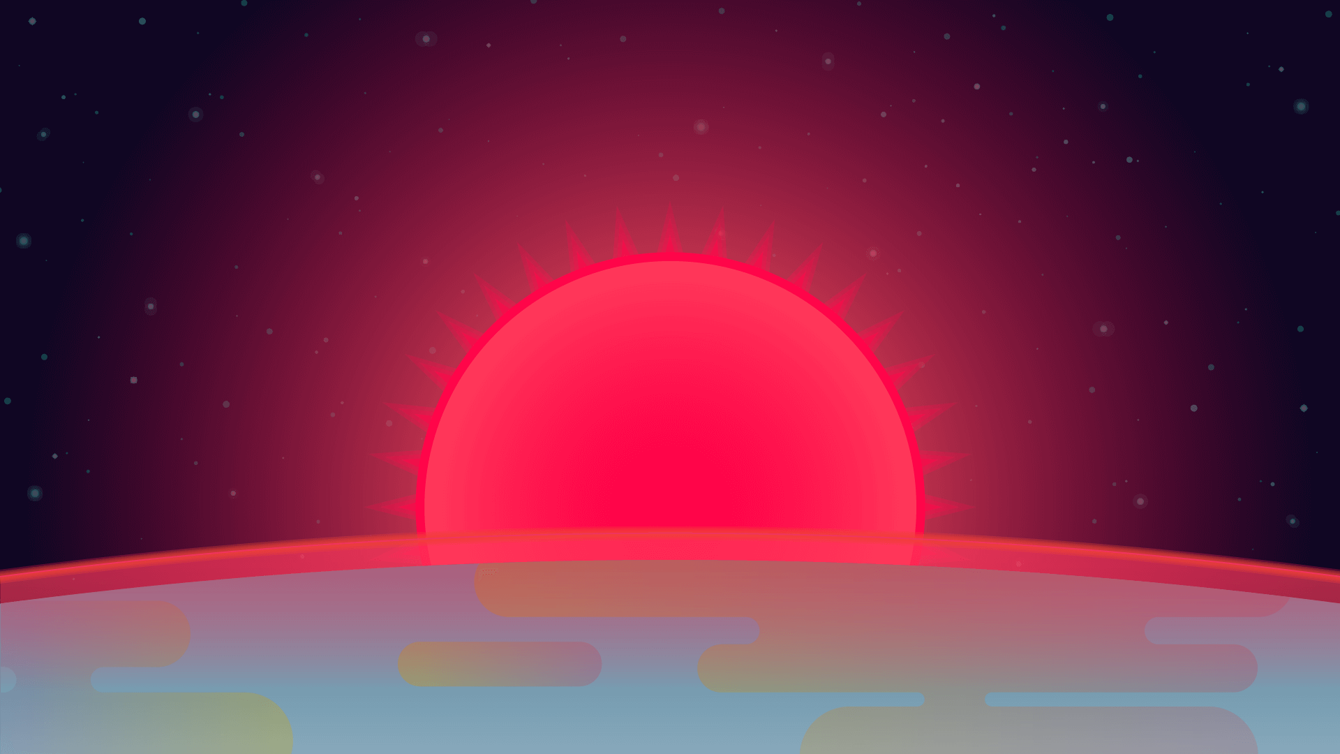 060_Website Project Red Dwarfs_Kurzgesagt Header
