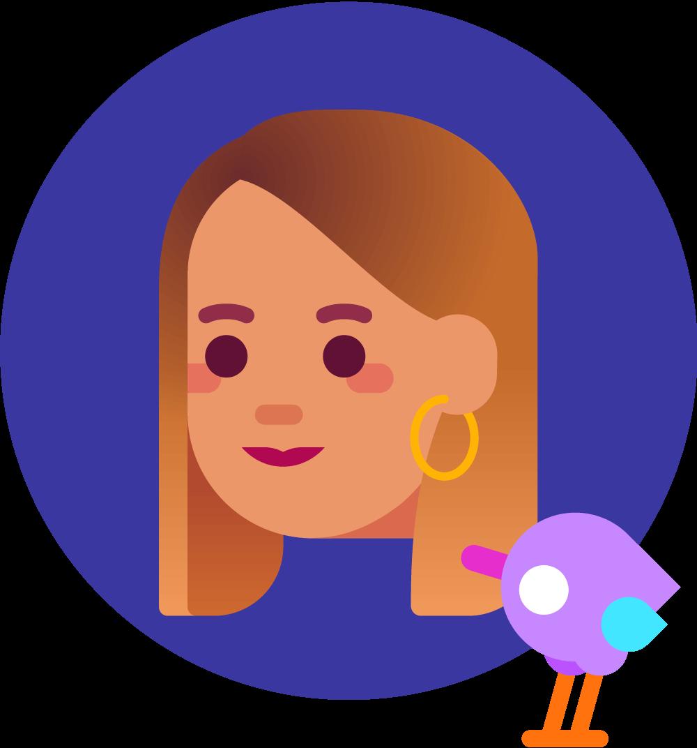 InANutshell-Kurzgesagt-Portraits-Team-2021-Raha