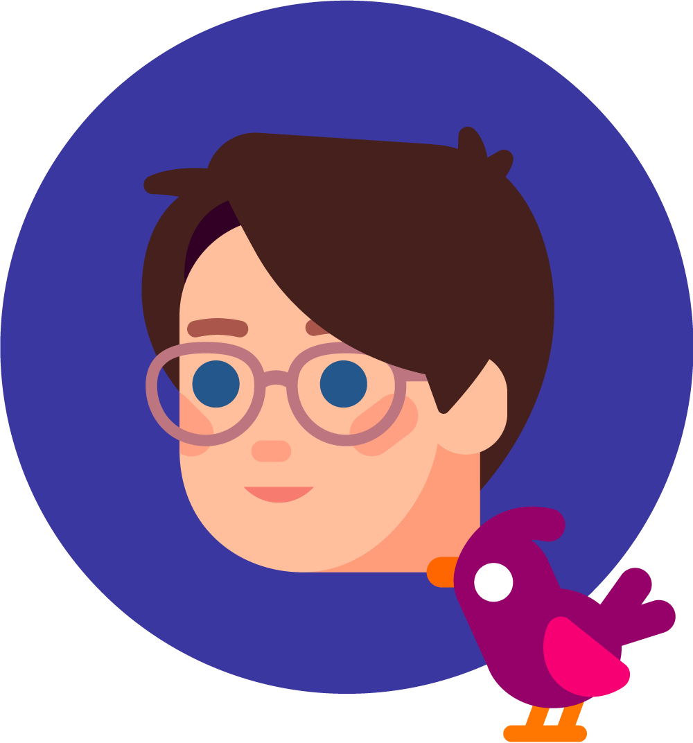 InANutshell-Kurzgesagt-Portraits-Team-2021-teddy