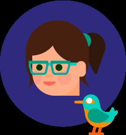 Julia_Portrait (1)