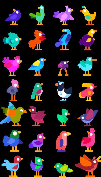 inanutshell-kurzgesagt-patreon-bird-army-33