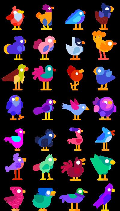 inanutshell-kurzgesagt-patreon-bird-army-35