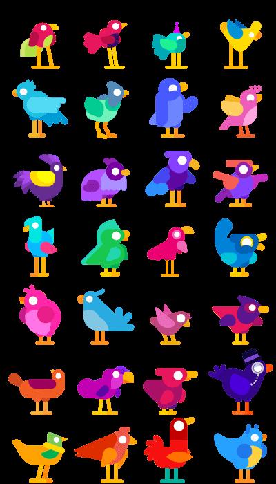 inanutshell-kurzgesagt-patreon-bird-army-36
