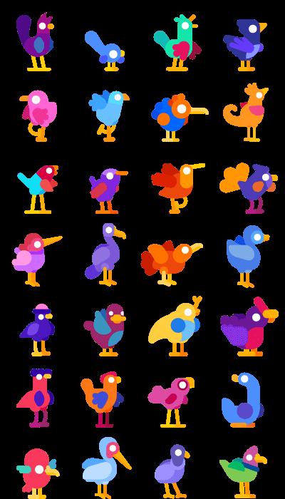 inanutshell-kurzgesagt-patreon-bird-army-37