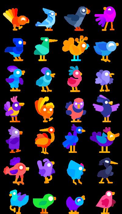 inanutshell-kurzgesagt-patreon-bird-army-39