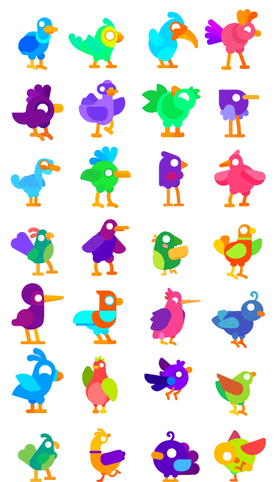 inanutshell-kurzgesagt-patreon-bird-army-40