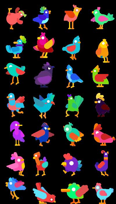 inanutshell-kurzgesagt-patreon-bird-army-41