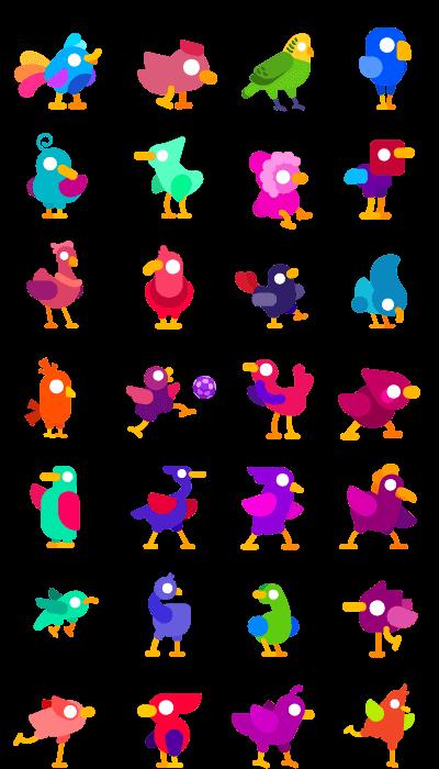 inanutshell-kurzgesagt-patreon-bird-army-62
