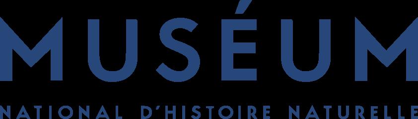 logo for Museum National D'Histoire Naturelle