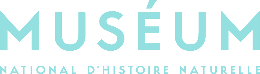 logo for Museum National D'Hostoire Naturelle