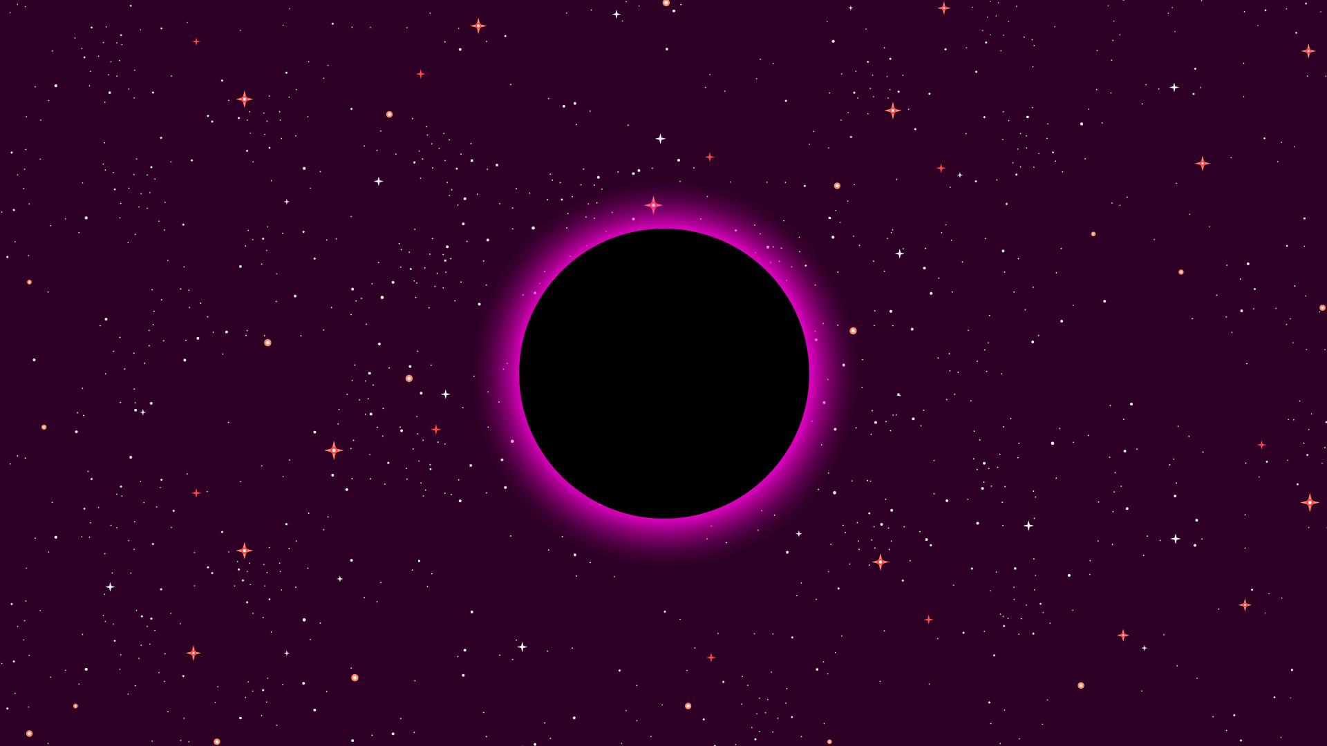 080_Website Project Black Holes_Kurzgesagt Header