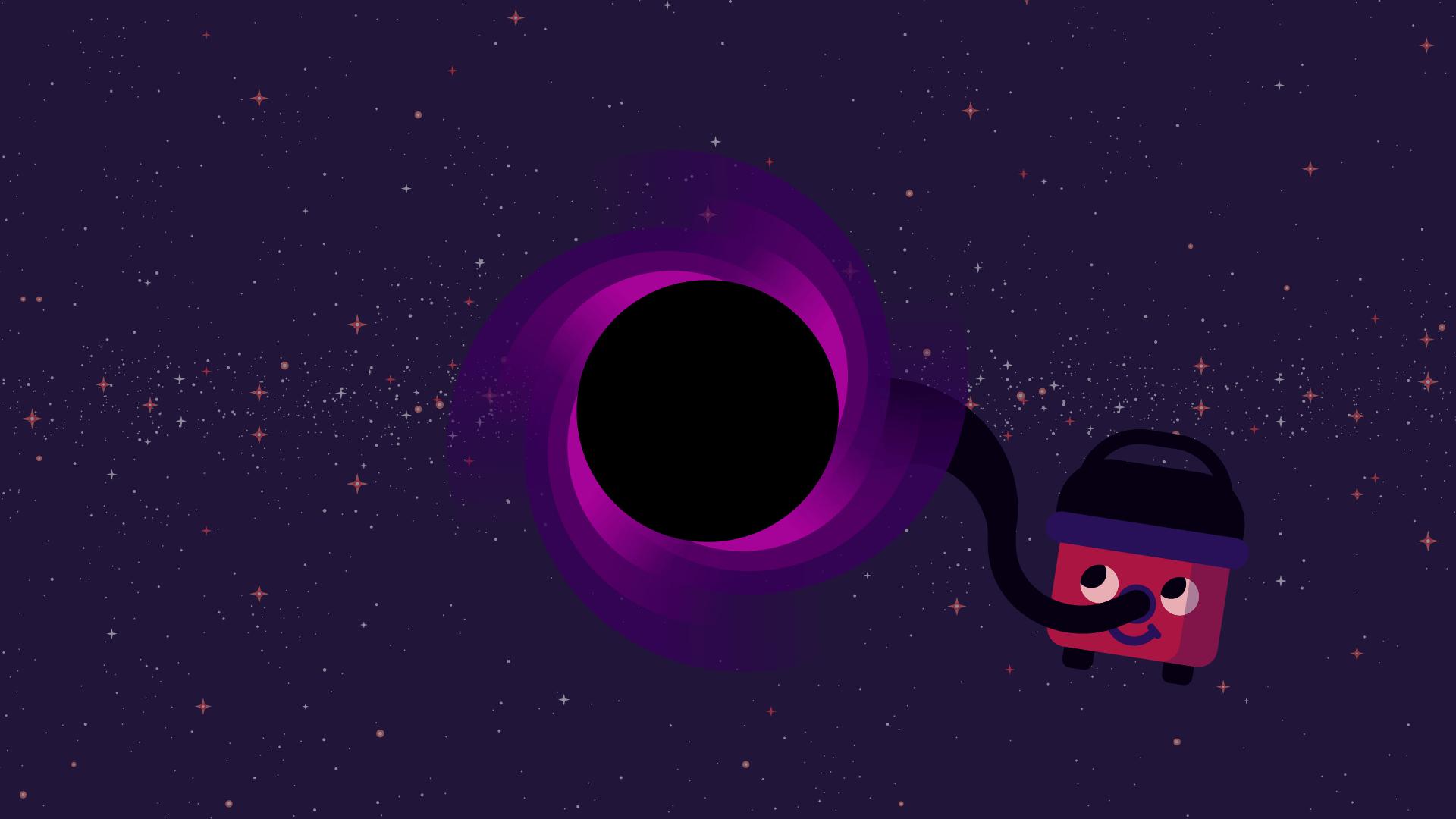 080_Website Project Black Holes_Kurzgesagt Project Pic 10