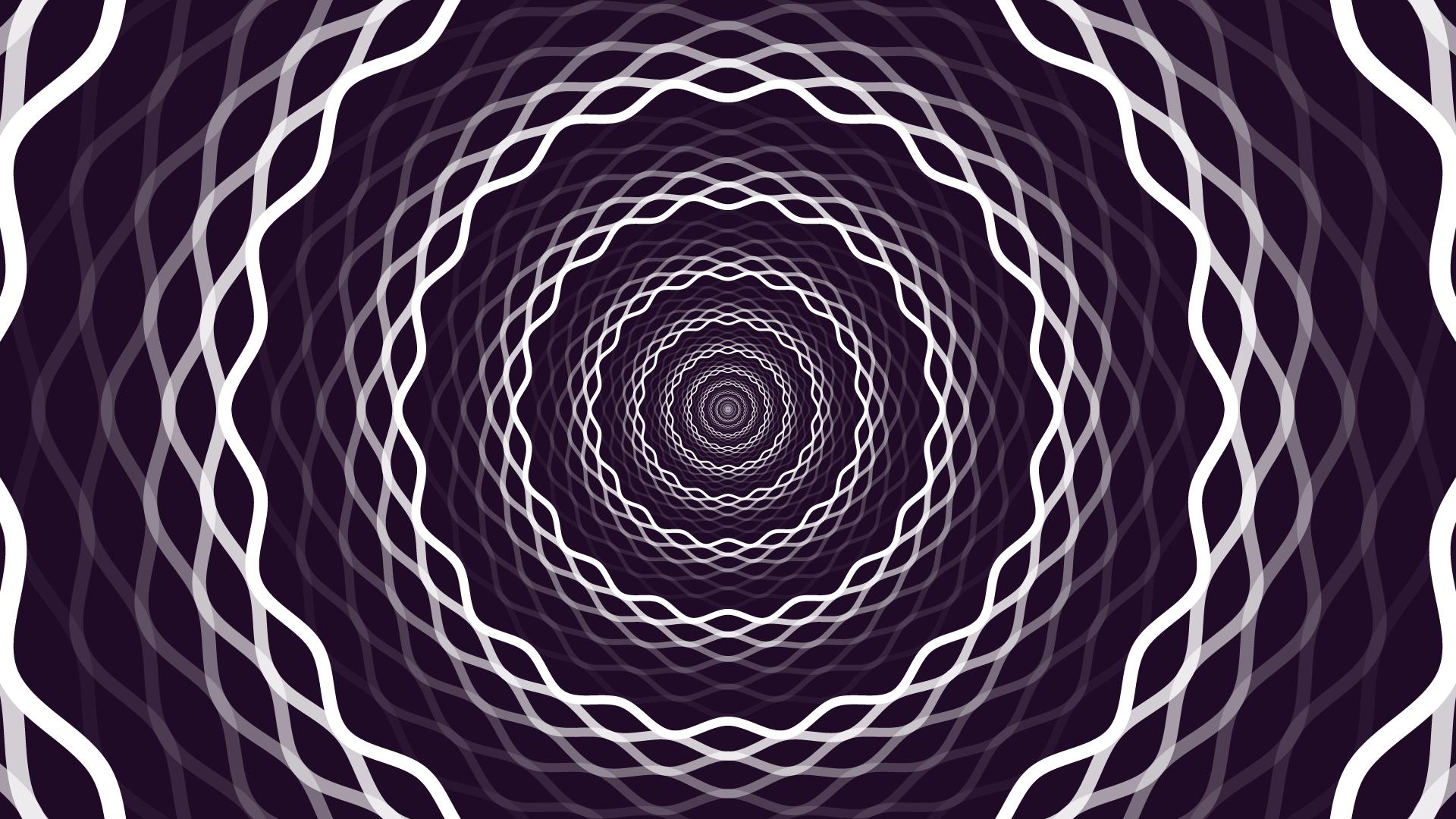 080_Website Project Black Holes_Kurzgesagt Project Pic 2