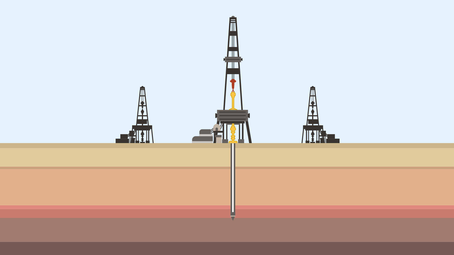Side By Side Pics >> in a nutshell – kurzgesagt Fracking explained