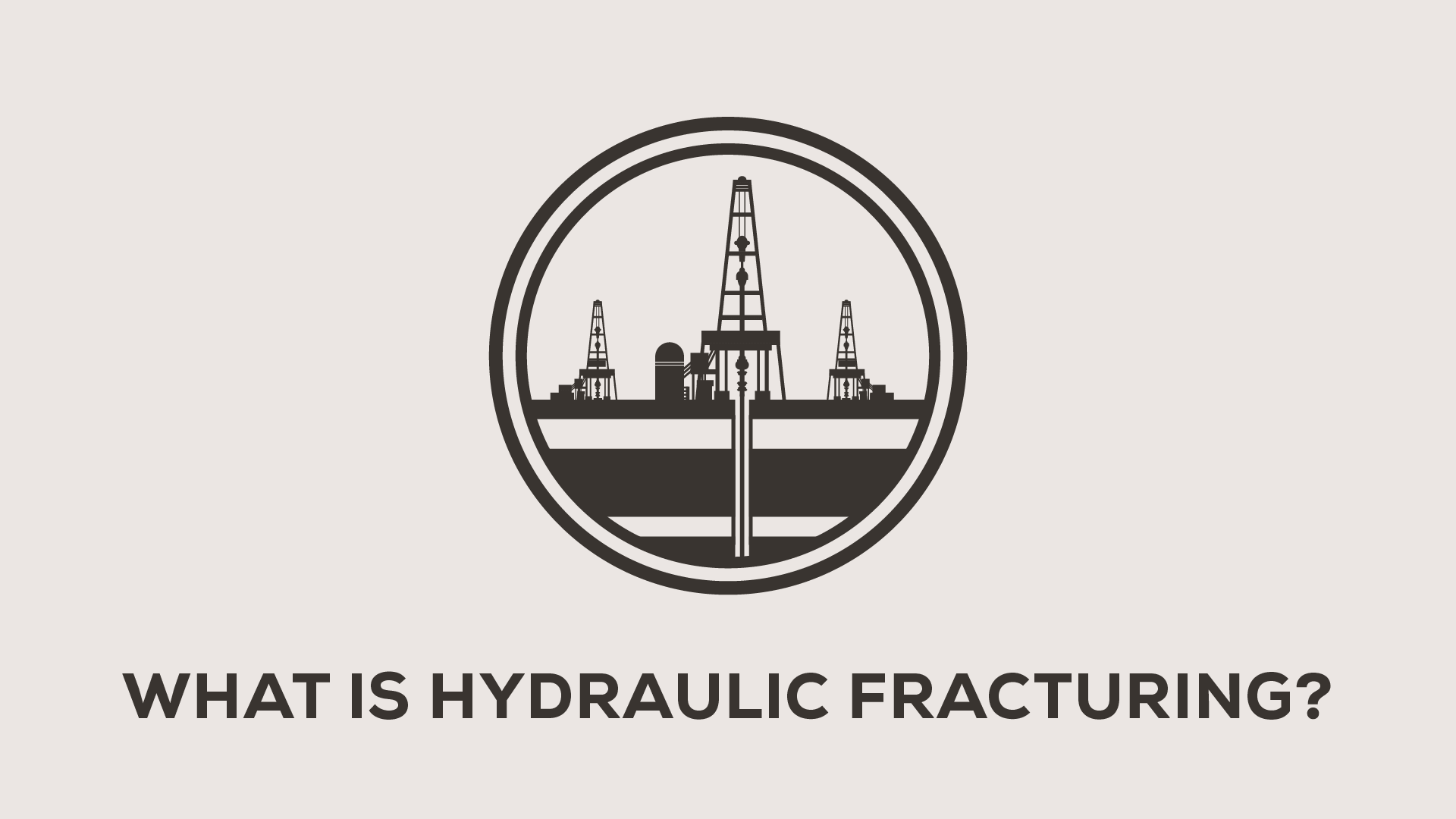 360_Fracking_Kurzgesagt Project Pic 1