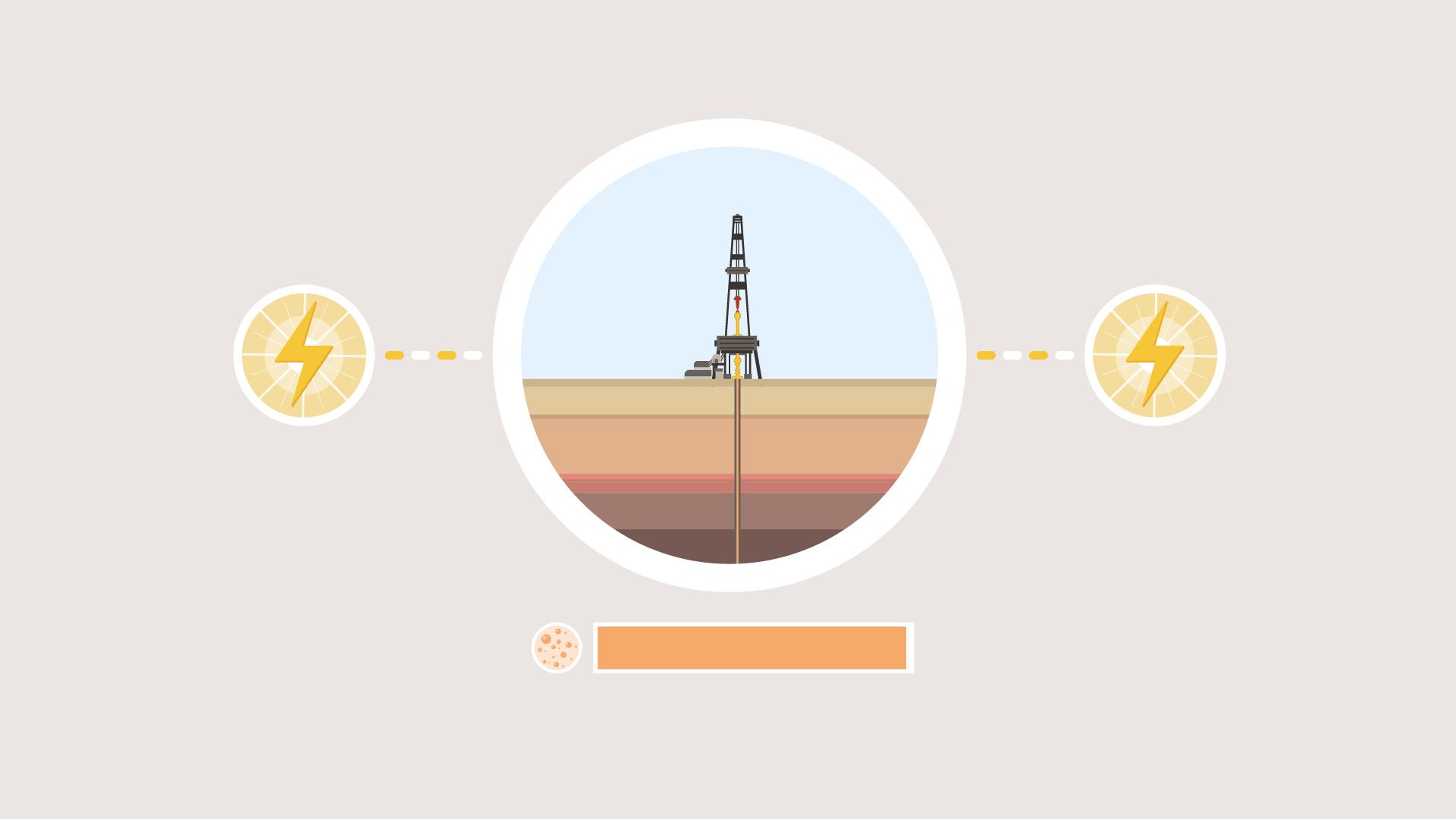 360_Fracking_Kurzgesagt Project Pic 8