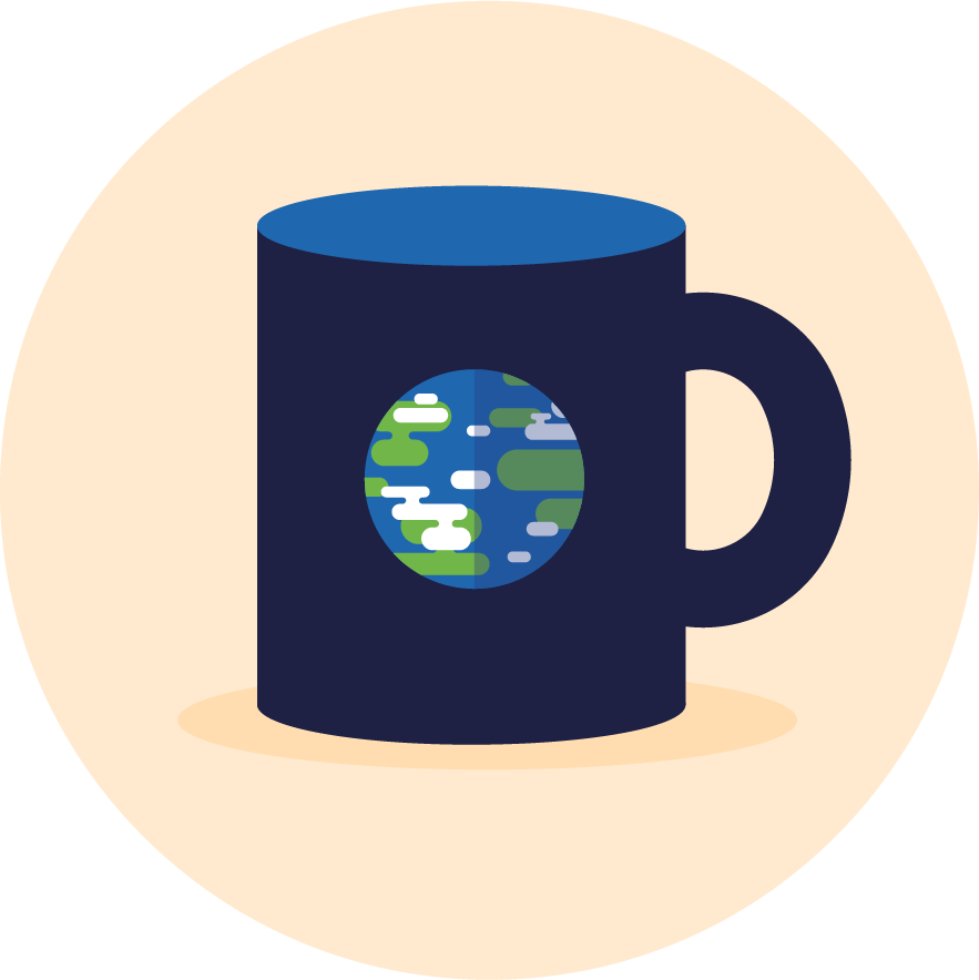 Merch_Earth Mug