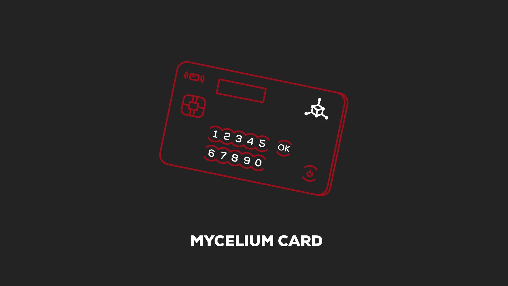 130_Mycelium_Kurzgesagt Project Pic 3