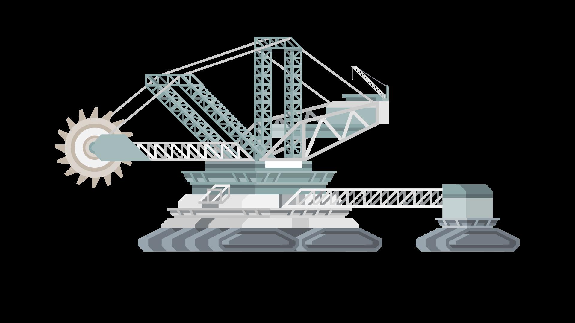 240_Website Technical Illustrations_Kurzgesagt Header