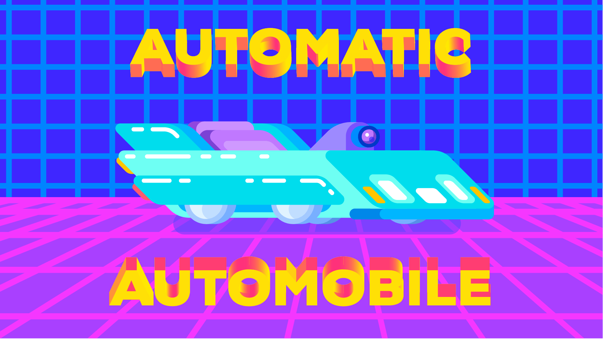 inanutshell-kurzgesagt-Automation-03