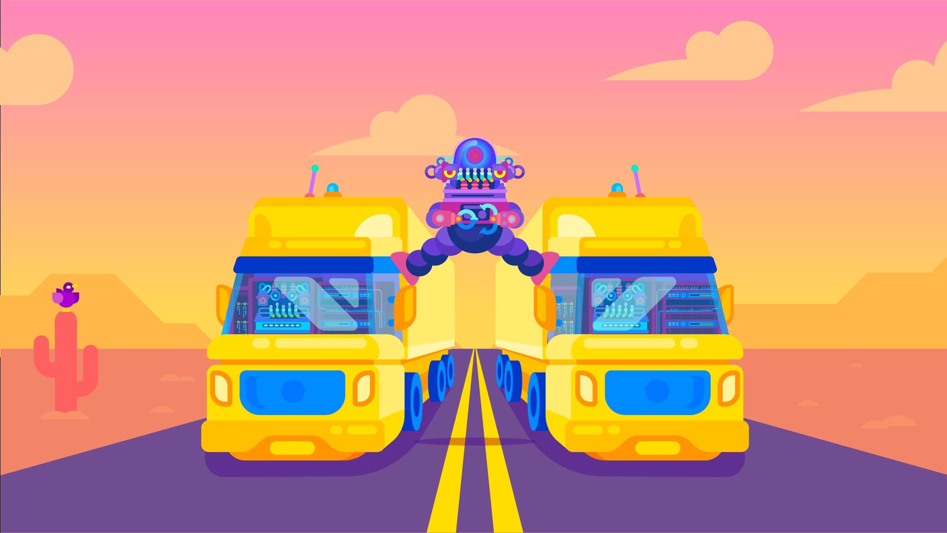 inanutshell-kurzgesagt-Automation-05