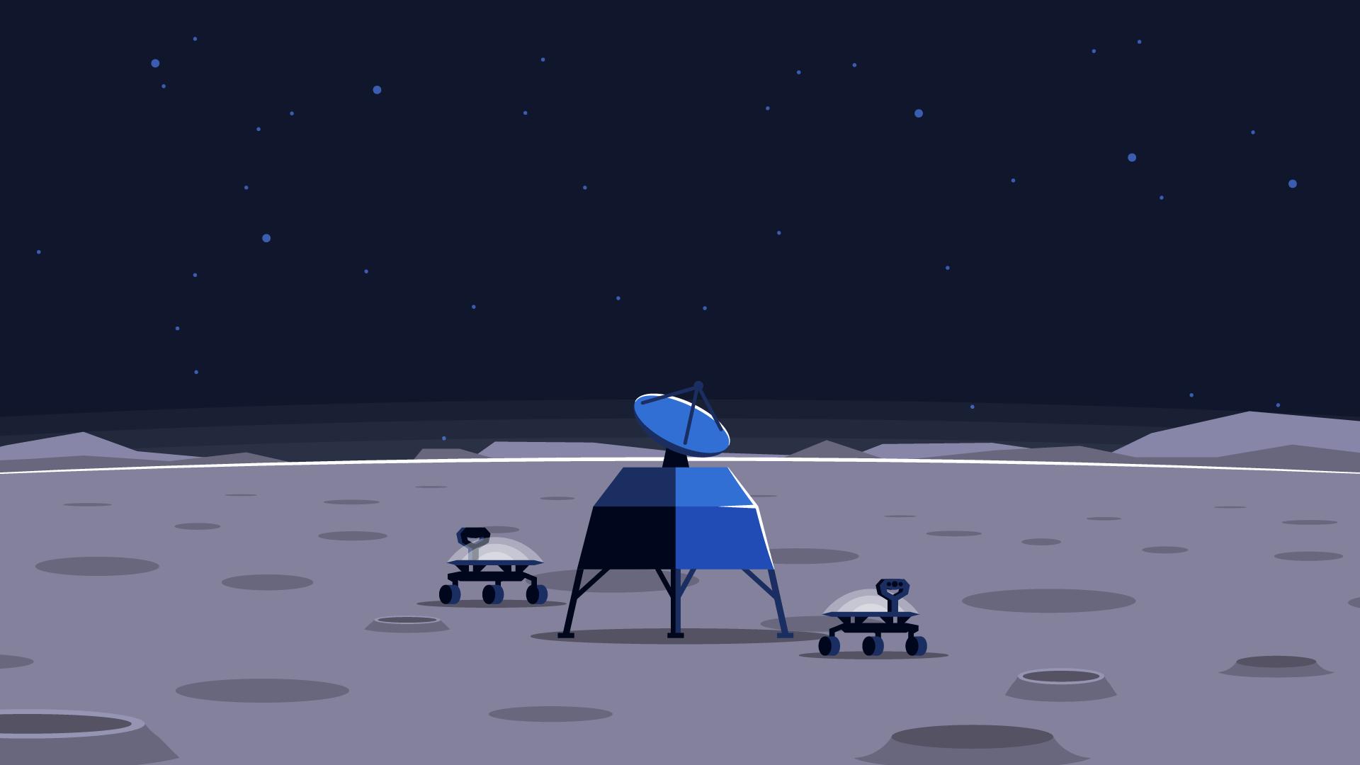 inanutshell-kurzgesagt-audi-mission-to-moon-01
