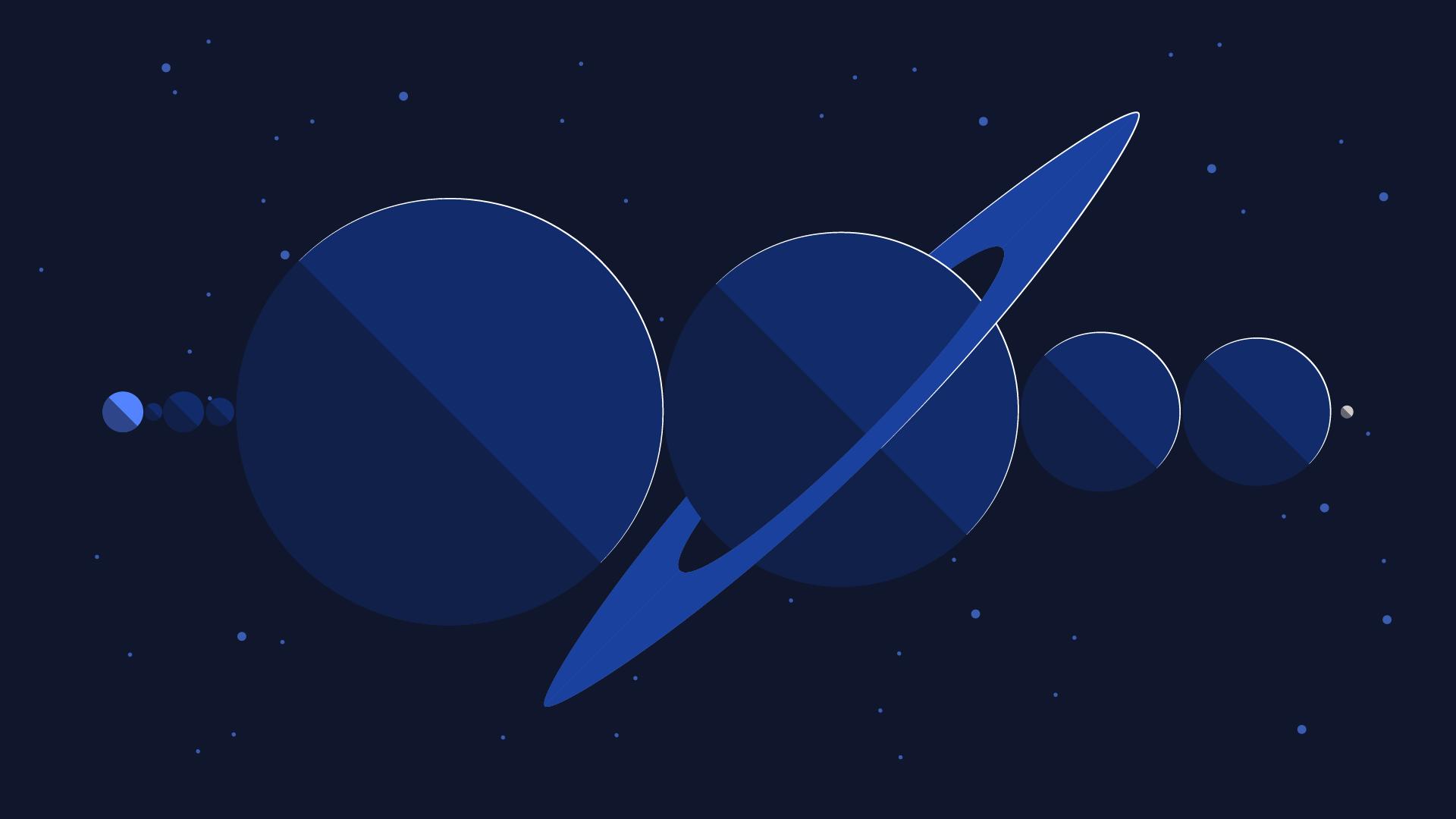 inanutshell-kurzgesagt-audi-mission-to-moon-07