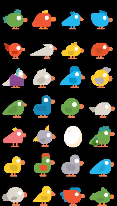 inanutshell-kurzgesagt-patreon-bird-army-1