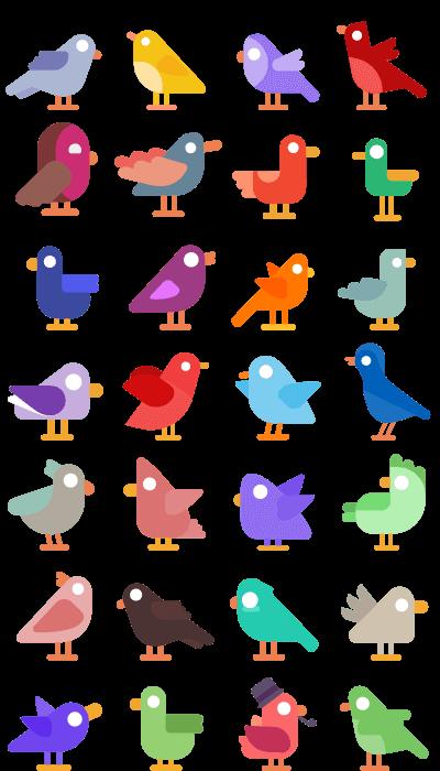 inanutshell-kurzgesagt-patreon-bird-army-10