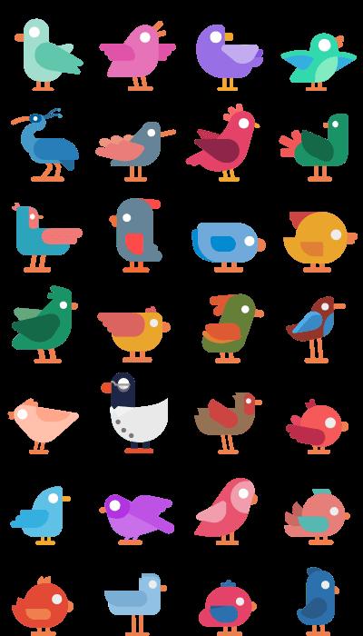 inanutshell-kurzgesagt-patreon-bird-army-11