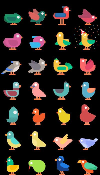 inanutshell-kurzgesagt-patreon-bird-army-12