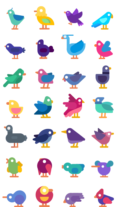 inanutshell-kurzgesagt-patreon-bird-army-13