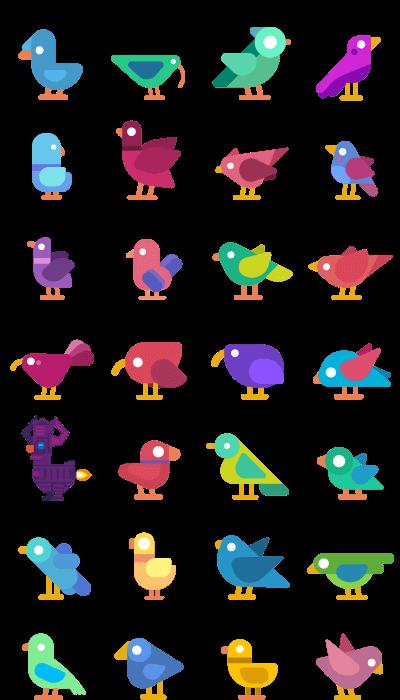 inanutshell-kurzgesagt-patreon-bird-army-14