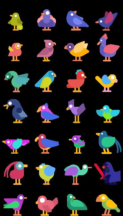 inanutshell-kurzgesagt-patreon-bird-army-15
