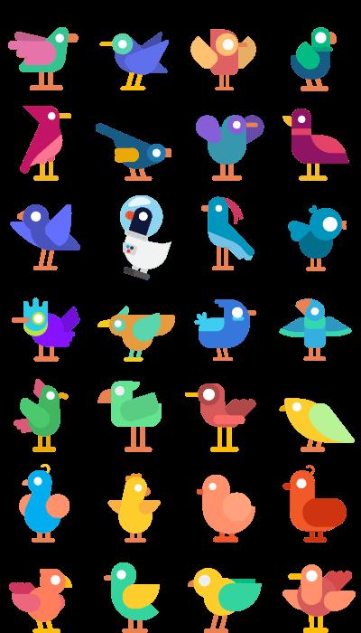 inanutshell-kurzgesagt-patreon-bird-army-16